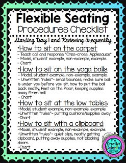 flexible-seating-checklist-copy