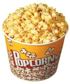 pcorn